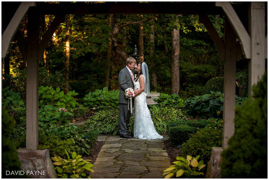Knoxville wedding Photographer 030