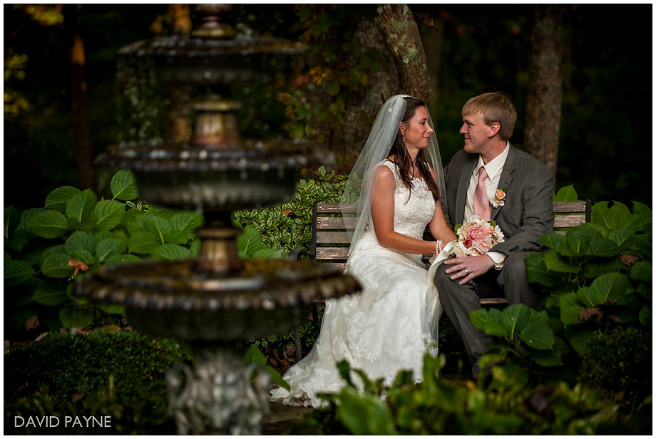 Knoxville wedding Photographer 032