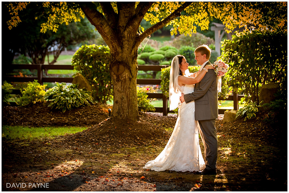 Knoxville wedding Photographer 033