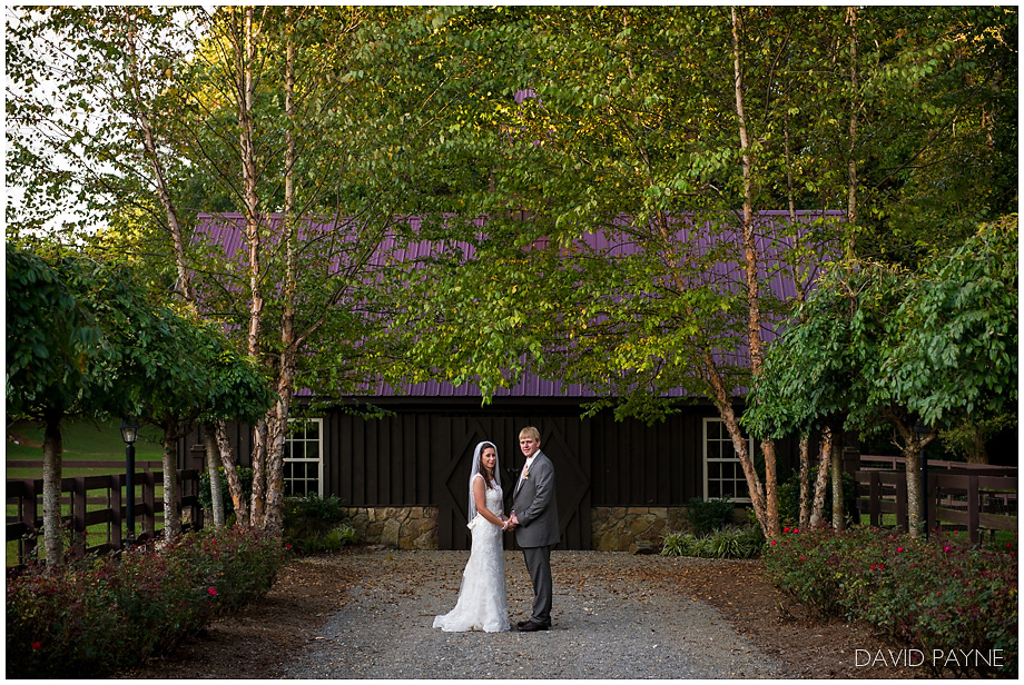 Knoxville wedding Photographers 019