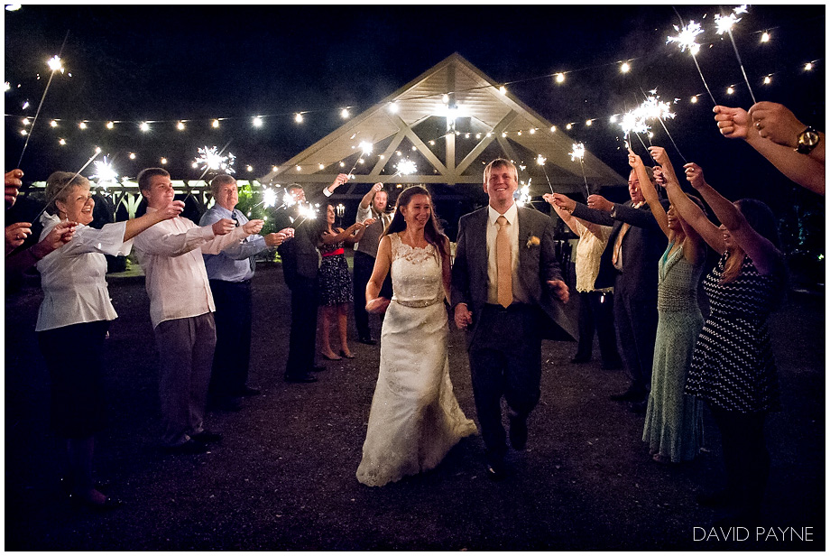 Knoxville wedding Photographers 042