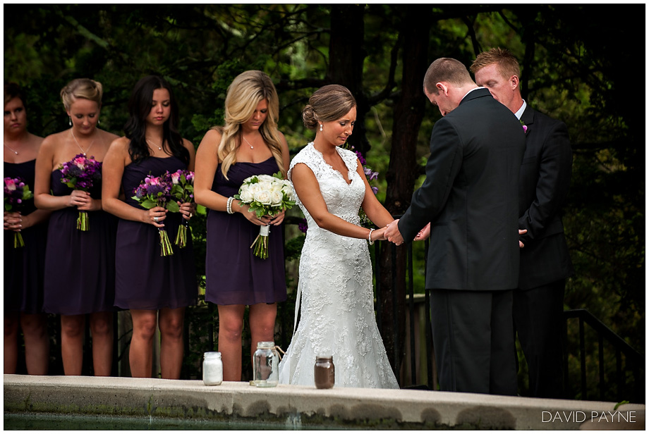 Knoxville wedding photographers 024
