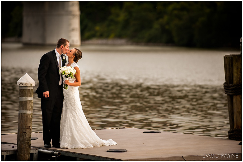 Knoxville wedding photographers 038
