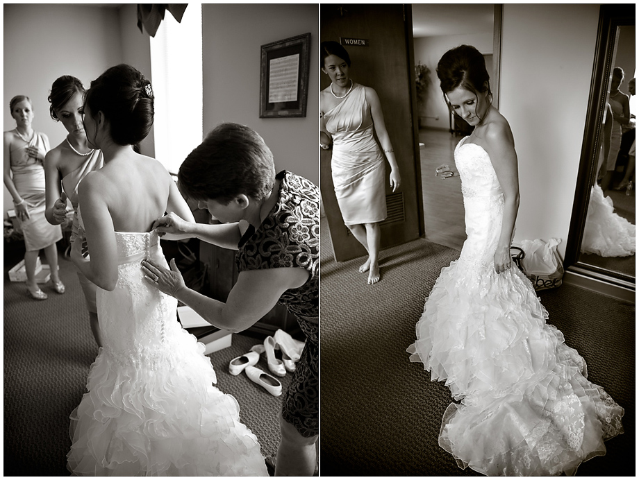 Knoxville-wedding-2.jpg