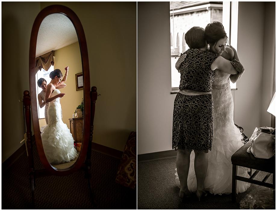 Knoxville-wedding-6.jpg
