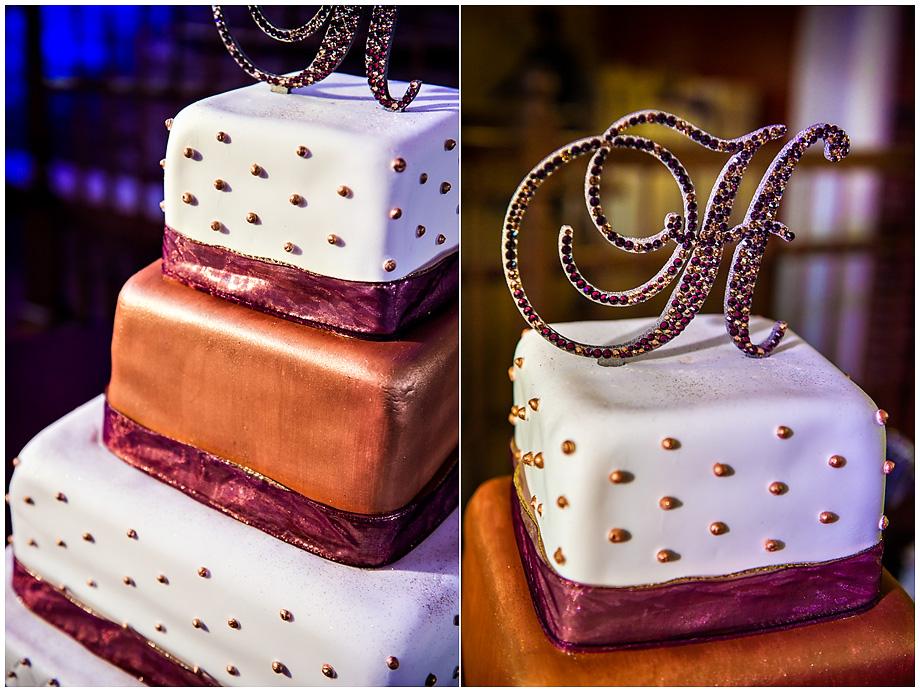Knoxville-wedding-photographer-4.jpg
