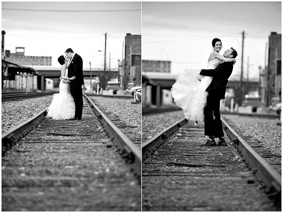 Knoxville-wedding-photographer-6.jpg