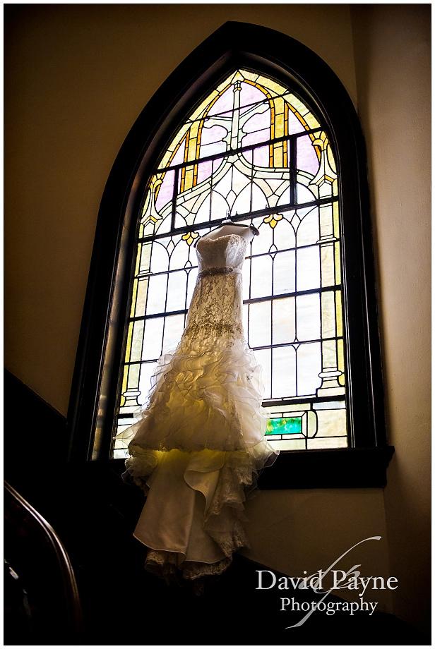 Knoxville-wedding-photographers-001.jpg