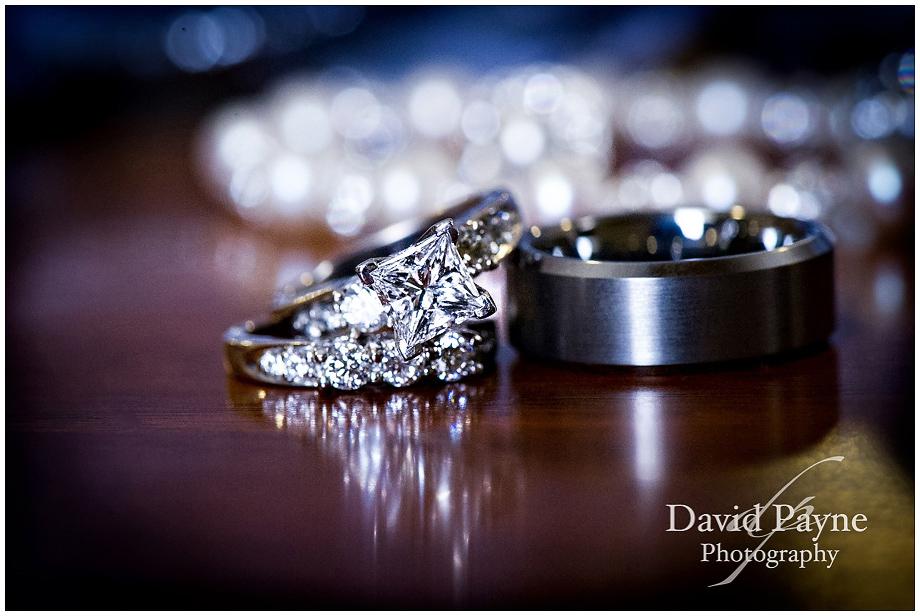 Knoxville-wedding-photographers-0041.jpg