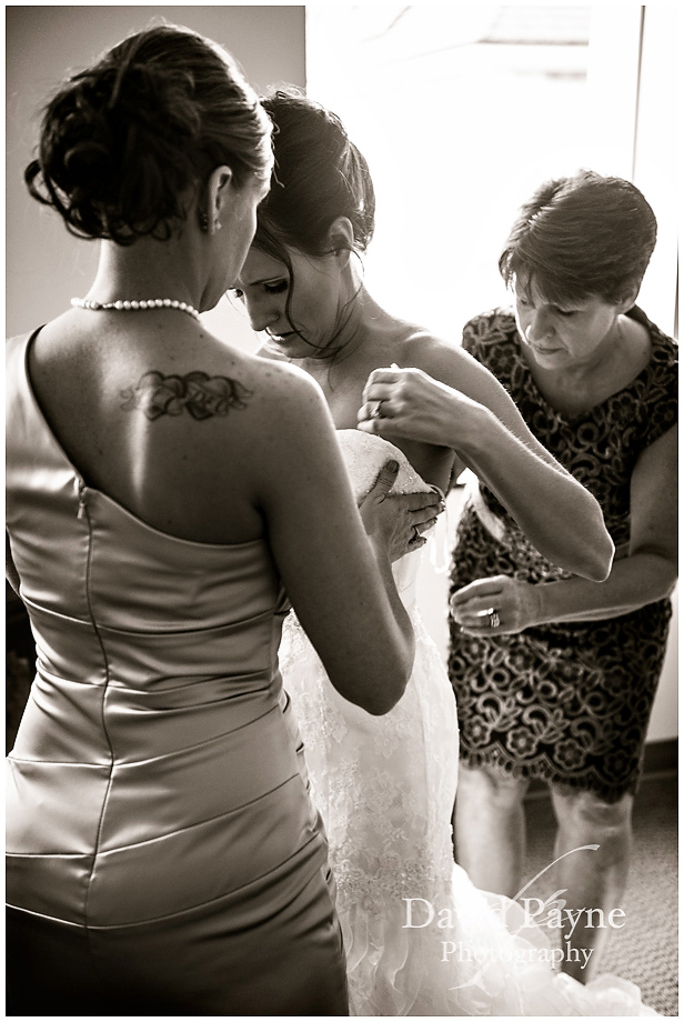 Knoxville wedding photographers 006