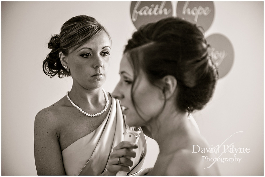 Knoxville wedding photographers 009