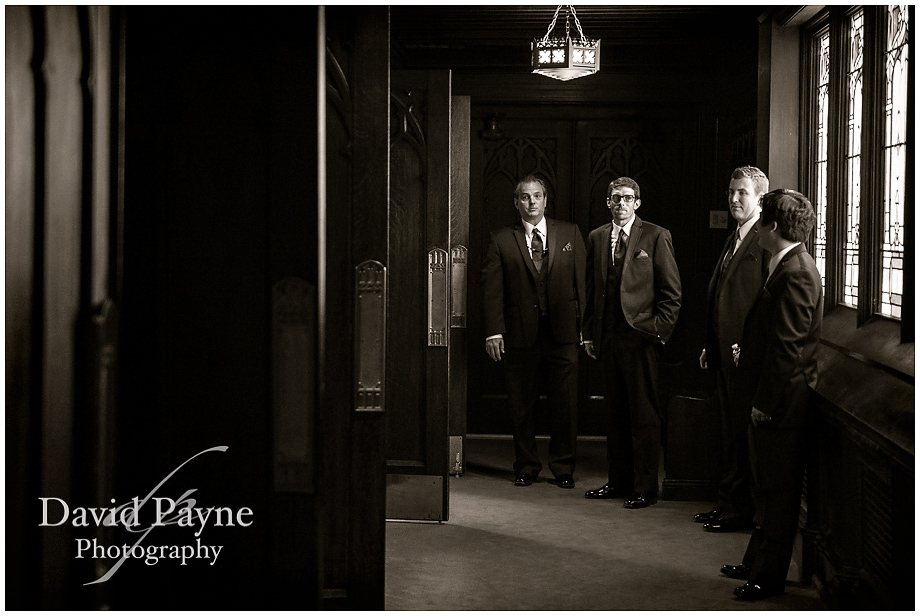 Knoxville wedding photographers 016