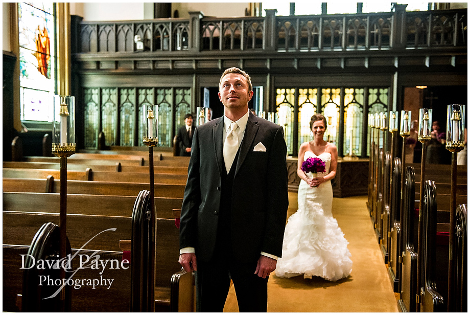 Knoxville wedding photographers 017