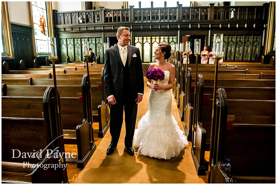 Knoxville wedding photographers 018