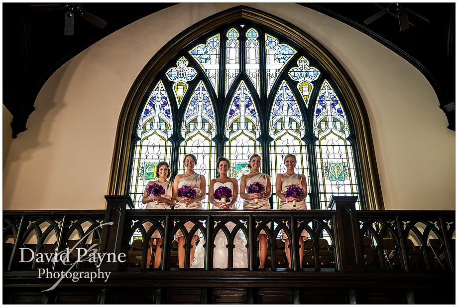 Knoxville wedding photographers 021