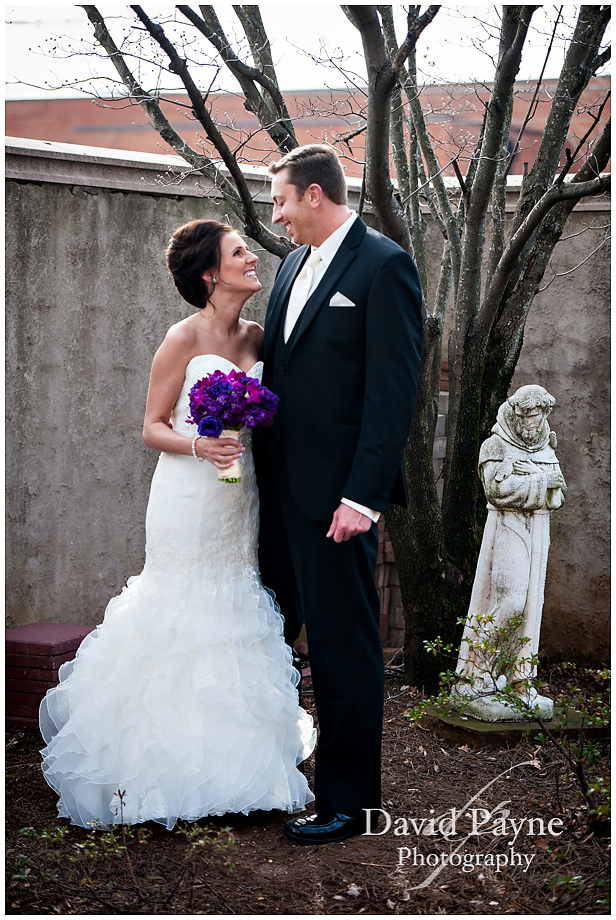 Knoxville-wedding-photographers-026.jpg