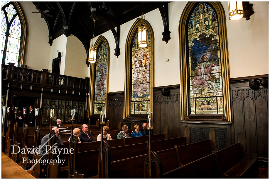 Knoxville wedding photographers 030
