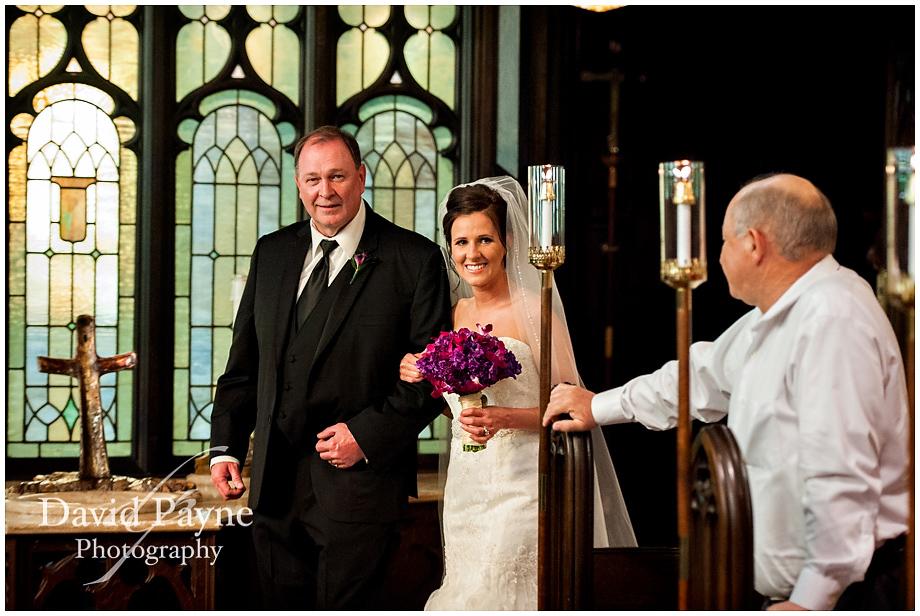 Knoxville-wedding-photographers-040.jpg