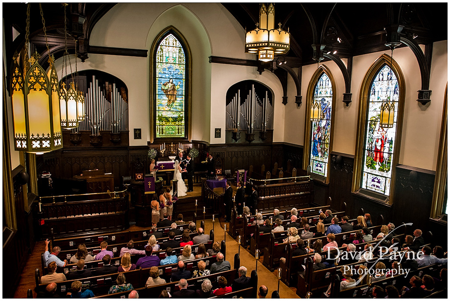 Knoxville wedding photographers 048