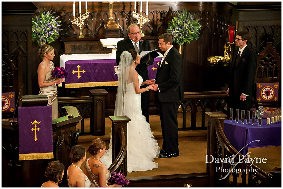 Knoxville wedding photographers 049