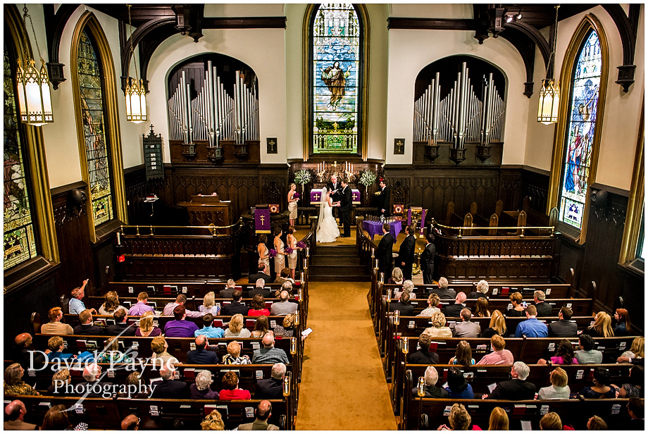 Knoxville wedding photographers 052