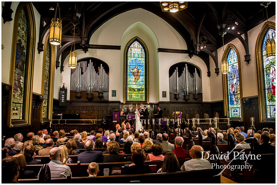 Knoxville wedding photographers 053