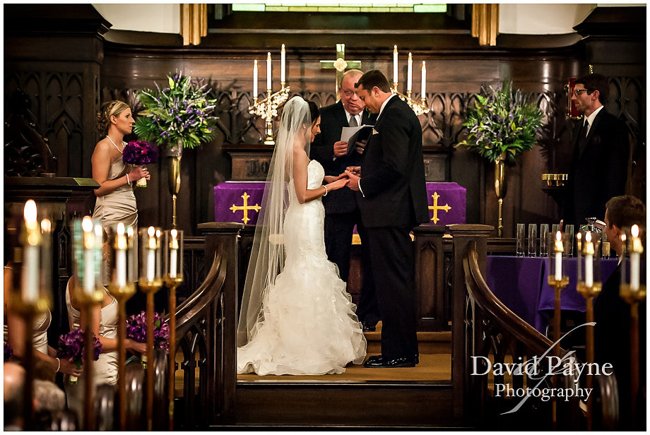 Knoxville wedding photographers 054