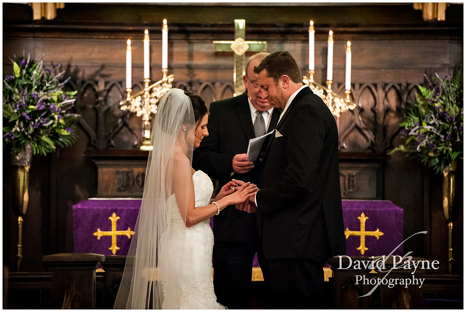 Knoxville wedding photographers 056
