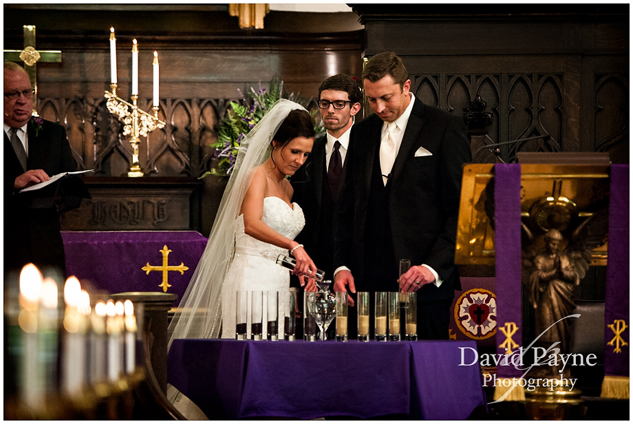 Knoxville wedding photographers 058