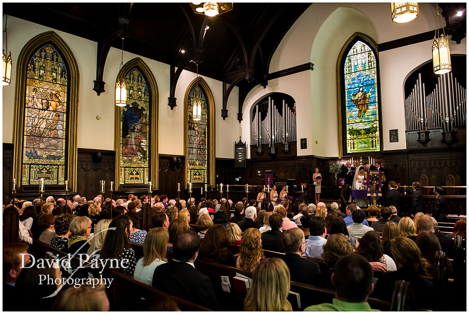 Knoxville wedding photographers 059