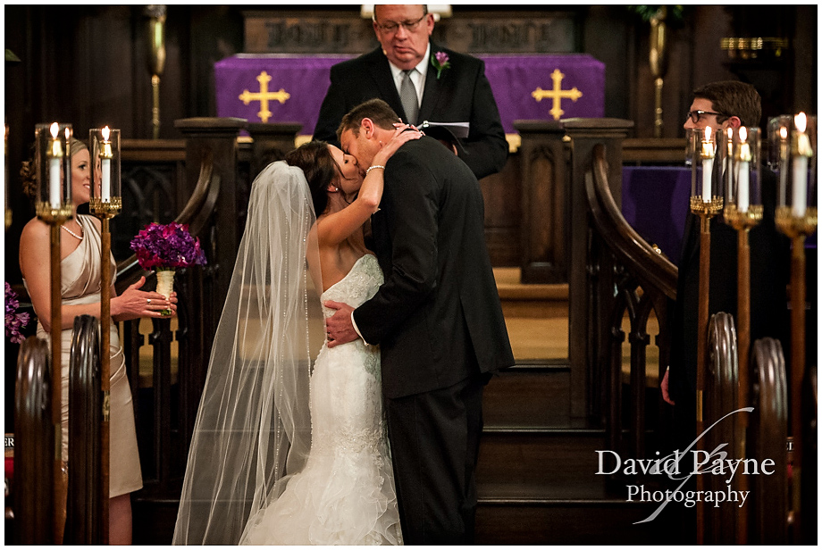 Knoxville wedding photographers 060