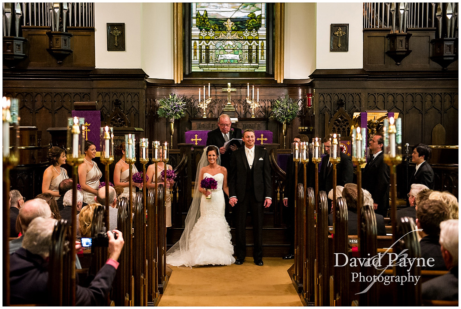 Knoxville wedding photographers 062