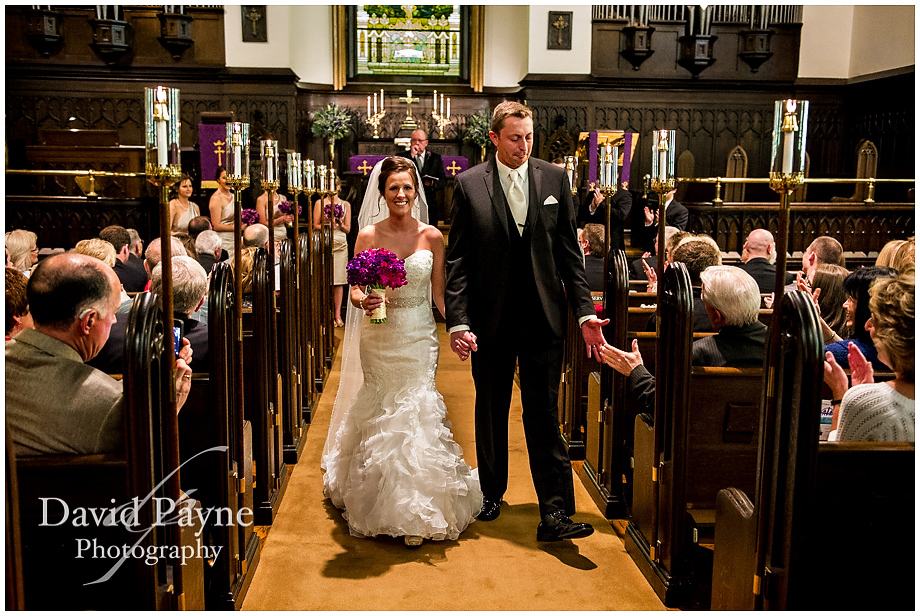 Knoxville wedding photographers 064