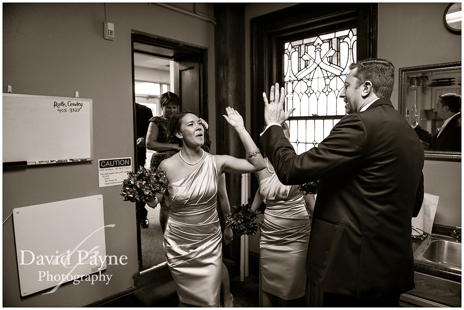 Knoxville wedding photographers 066