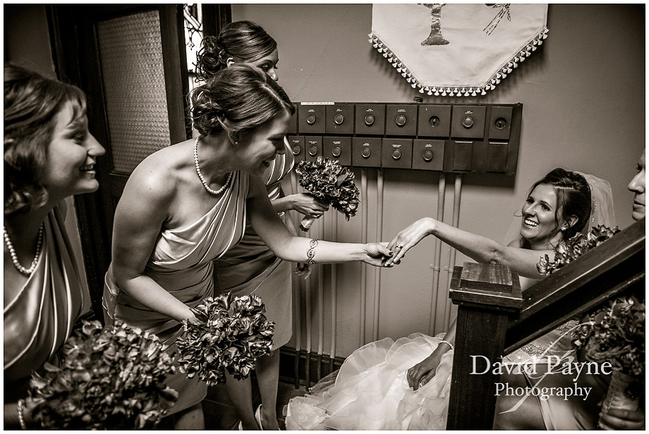Knoxville wedding photographers 067