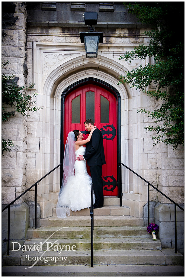 Knoxville wedding photographers 073