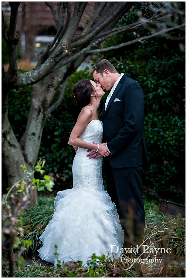 Knoxville wedding photographers 078