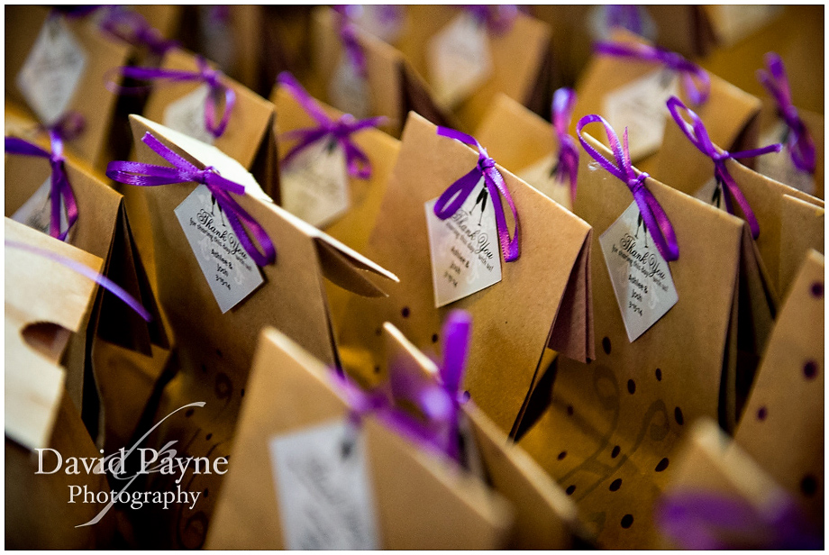 Knoxville wedding photographers 082