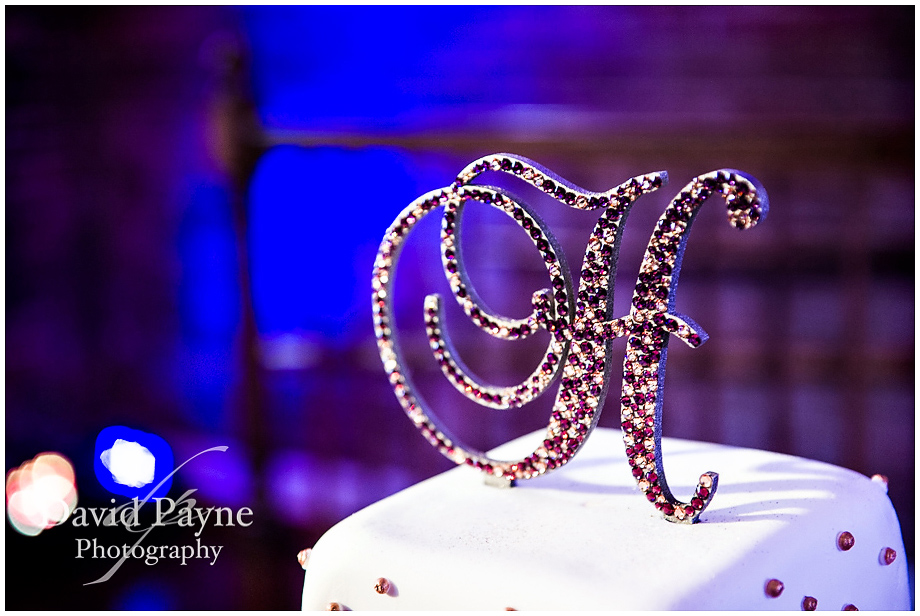 Knoxville wedding photographers 086