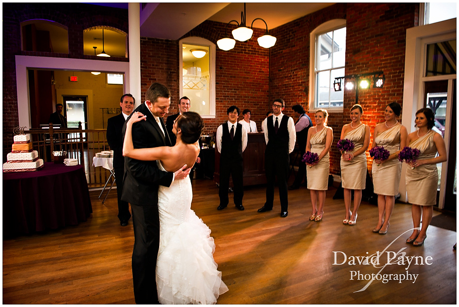 Knoxville wedding photographers 090