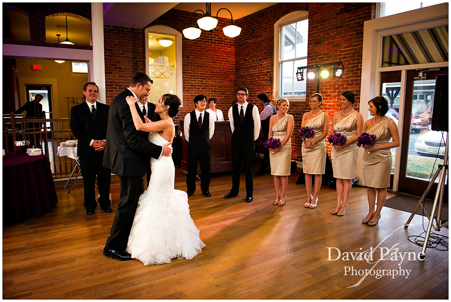 Knoxville wedding photographers 091