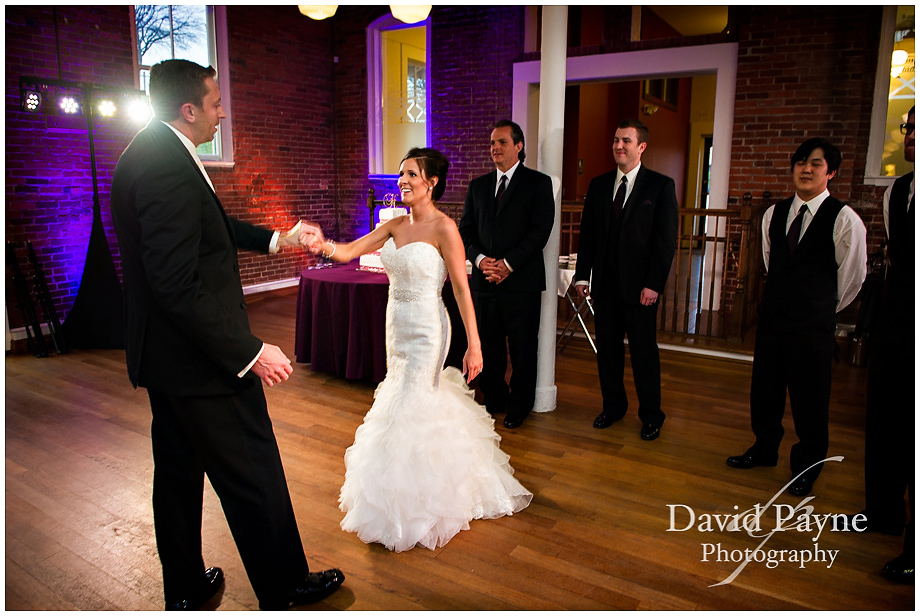 Knoxville wedding photographers 092