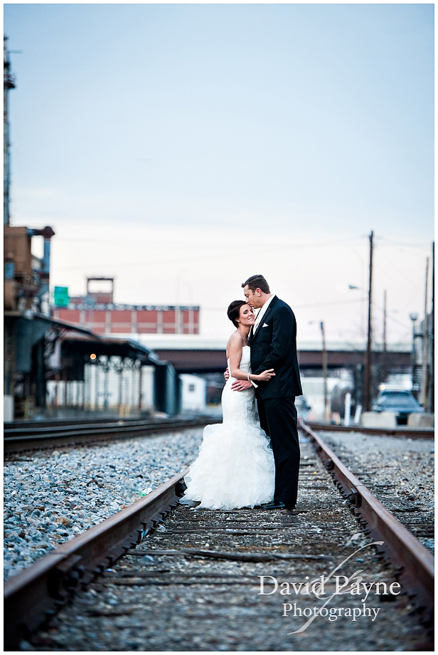 Knoxville wedding photographers 094