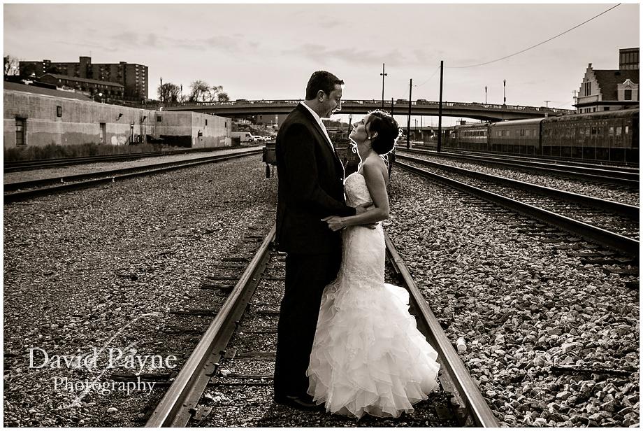 Knoxville-wedding-photographers-100.jpg