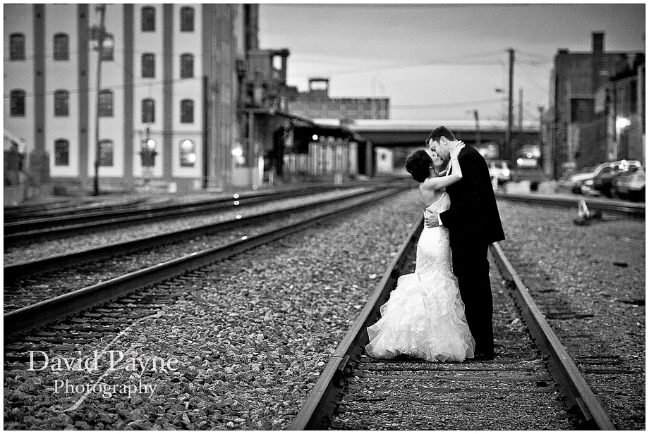 Knoxville-wedding-photographers-102.jpg