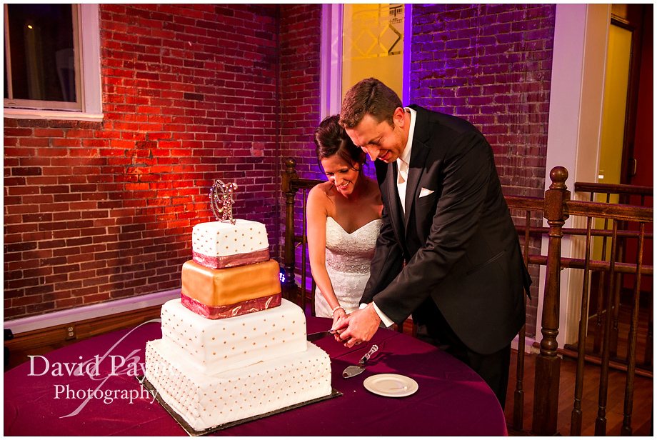 Knoxville wedding photographers 104