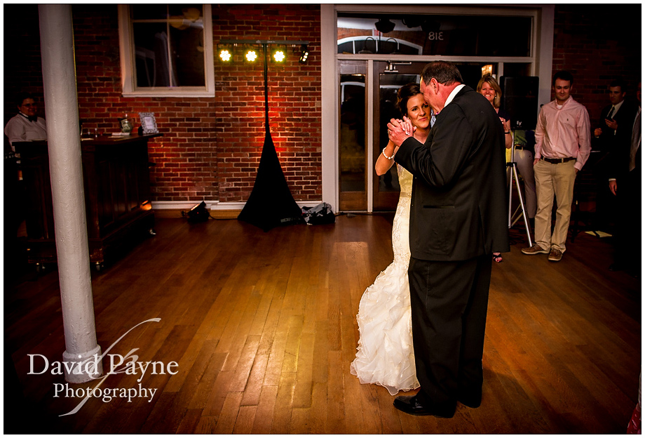 Knoxville wedding photographers 109