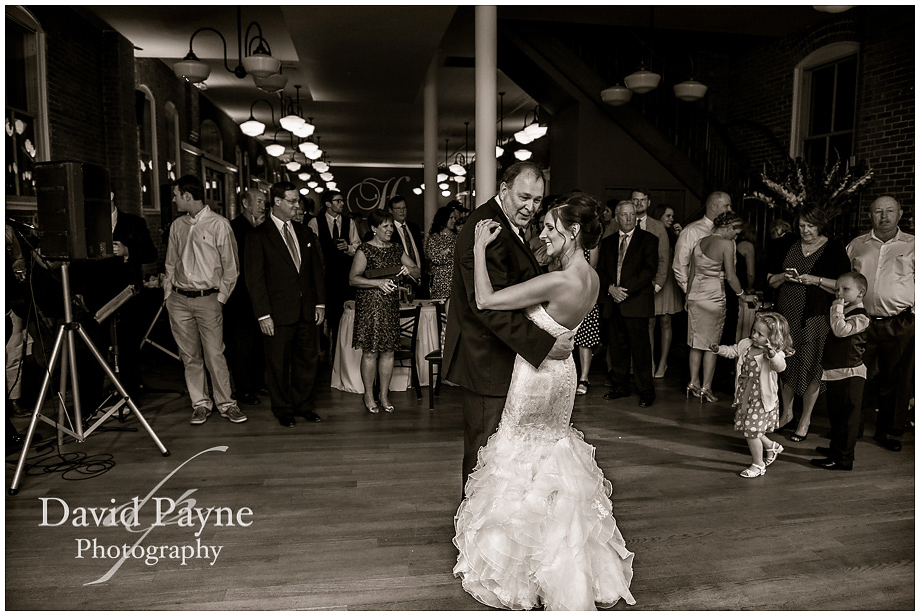 Knoxville wedding photographers 110