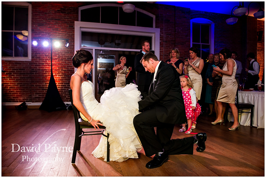 Knoxville wedding photographers 113