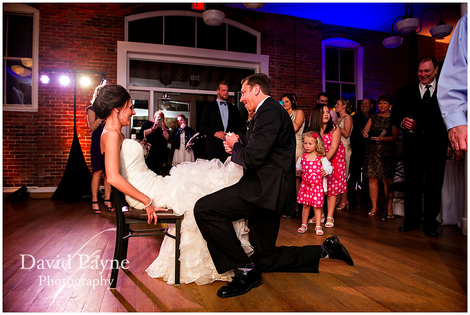 Knoxville wedding photographers 114